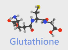 What is Glutathione video thumbnail